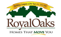 Royal Oaks
