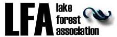 Lake Forest Association