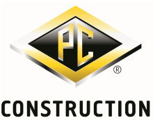 PC Construction